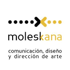 moleskana@gmail.com - Marketing freelancer Santa pola