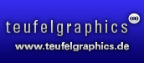 teufelgraphics - Webdesign freelancer Oberkirch