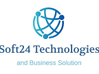 Soft24 Technologies & Business Solutions - Hindi freelancer Indien