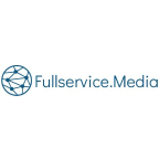 Fullservice.Media - Facebook freelancer Niederbayern
