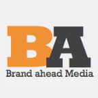 Brand ahead Media - Marktforschung freelancer Halle