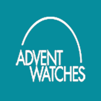 Advent watches