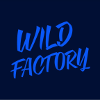 Wildfactory - Produktdesign freelancer Zurich