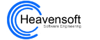 Heavensoft | Ergu Project/Object and Sales Management - MySQL freelancer Elsass