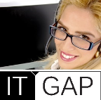 IT-GAP - Soziale Netze freelancer Kassel