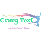Crazy Text - Recht freelancer Niederbayern