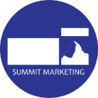 Summit Marketing - CRM freelancer Mannheim