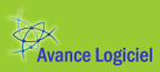 AvanceLogiciel Software's Pvt. Ltd - VB.NET freelancer Jaipur