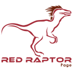 RED RAPTOR - Produktdesign freelancer Erfurt