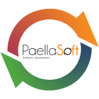 PaellaSoft - Javascript freelancer Valencia
