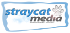 straycatmedia -  freelancer Kulmbach