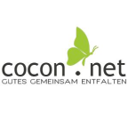 cocon.net Schindler & Horn GbR - Analytics freelancer Bamberg