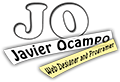 Javier Ocampo - Marketing Strategie freelancer Alicante