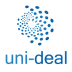 Uni Deal -  freelancer Schiltigheim