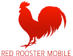 Red Rooster Mobile - Actionscript freelancer Schöneberg