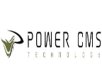 Powercms Technology - Webdesign freelancer Kerala