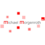 michael morgenroth consultants - Wissenschaft freelancer Neuss