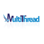 Multithread-Solutions - MySQL freelancer Rosrath