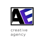 AE Creative Agency - E-Commerce freelancer Krefeld