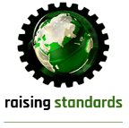 raising standards - C freelancer Zurich