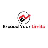 Exceed Your Limits Marketing