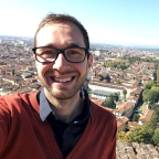 Davide Giuliano - HTML freelancer Alessandria