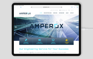 Amperox