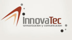 Innovatec Sensorización y Comunicación S.L. - Javascript freelancer Alcoy