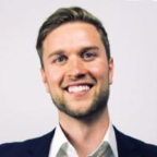 Christopher Dettinger - Sitead I SEA, SEO & IT - Marketing freelancer Munchen