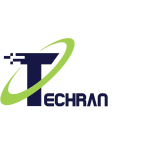 Techran -  freelancer Bremen