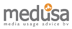 Medusa Media Usage Advice B.V. - Flash freelancer Nordbrabant