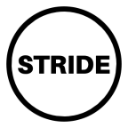Stride srls - Windows freelancer Florenz