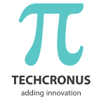 Techcronus Business Solutions - XTCommerce freelancer Ahmedabad
