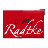 mwd Radtke Marketing | Werbung | Design