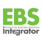 EBS Integrator - AJAX freelancer Kischinau