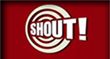 SHOUT! marketing