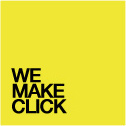weMakeClick - E Mail Marketing freelancer Provinz guadalajara