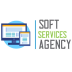 SOFT SERVICES AGENCY - Datenerfassung freelancer Benin