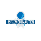 Medinauten -  freelancer Munchen
