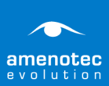 amenotec evolution GmbH