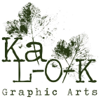 Ka L-O-K | Graphic Arts - Illustrator freelancer Schweiz