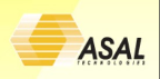 ASAL Technologies - ADO.NET freelancer Frankfurt