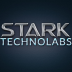 Stark Technolabs - HTML5 freelancer Ahmedabad