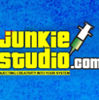 Junkie Studio - Actionscript freelancer Philippinen