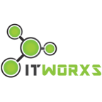 ITWORXS - InDesign freelancer Salzburg