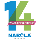 Narola Infotech Solutions LLP - Siebel freelancer