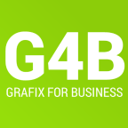 Grafix4business UG -  freelancer Erding