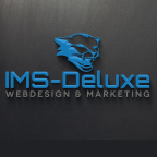 IMS-Deluxe -  freelancer Stockstadt
