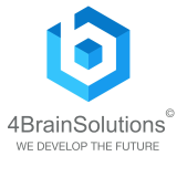 4BrainSolutions GmbH