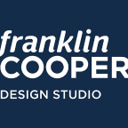 Franklin Cooper -  freelancer Sudafrika